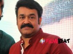 Mohanlal 400 Crore South Film Industry