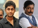 Dhyans Wish Who He Should Marry Sreenivasan On Dhyans Marriage