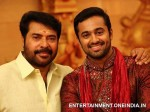 Unni Mukundan To Reunite With Mammootty This Time For A Campus Thriller
