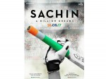 Sachin Tendulkar Announces Release Date Of His Film
