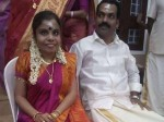 Vaikkom Vijalalakshmi Marriage Called Off
