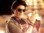 Shah Rukh Khan Bahubali Conclusion