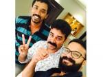 Aadu 2 Release Date