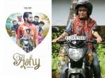 Aashy Taste Love Short Film