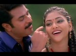 When Rajanikanth Praises Abhirami