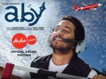 Air Asia Becomes Official Airline Partner Of Aby Movie