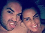 Katie Price Talks Kieran Hayler Brain Re Programmed In Therapy