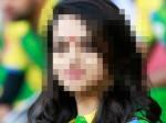 Actress Attack Case Pulsar Suni Magazine Report