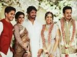 Is The Real Reason Why Akhil Shriya Called Off Their Wedding
