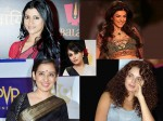 Chain Smokers Actresses Bollywood