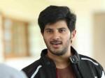 Deepika Padukone About Banglore Days Malayalam Film