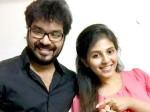 Jai Anjali Affair Revealed Again