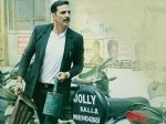 Akshay Kumar S Film Jolly Llb 2 Has Made Rs 110 Crore Box Office Collection Day