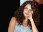 Kangana Ranaut Said Will Not Tolerate Bullying Bollywood