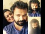 Kunchacko Boban S Selfie With Wife Goes Viral On Social Medi