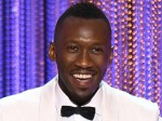 Oscars 2017 Mahershala Ali Just Became The First Muslim Actor To Win An Oscar