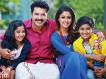Mammootty S Acting Brought Tears My Eyes Says Siddique