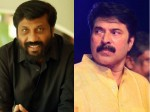 Director Siddique About The Influence Mammootty S Voice