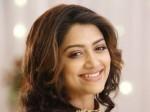 Mamta Fahadh Faasil To Star In A Thriller