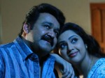 Mohanlal Is The Top Ten Actors In The World Meena
