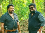 Mohanlal Joshiy To Team Up With Udayakrishna