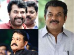 Mukesh Make His Directorial Debut Who Will Play The Lead