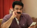 Munthirivallikal Thalirkkumbol Joins The 50 Crore Club