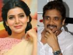 Samantha Star Opposite Nagarjuna Raju Gari Gadi