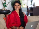 Relationships Have No Rules Nandita Das