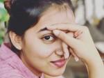 Keerthana Raja Rani Was Very Beautiful Says Nazriya