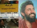 Njandukalude Nattil Oridavela Movie Shooting Wrapped Up
