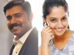 Nivin Pauly Heroine Is Now Tie Up With Neeraj Madhav