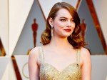 Oscars 2017 Goes To See The Complete List Of Winners Here