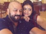 Jayaram Shrugs Away Reports About Parvathy Jayaram S Comeback