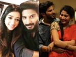 Dulquer Salmaan And Amal Are Best Couple I Have Ever Seen Says Sai Pallavi