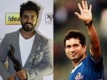 Sachin Says He Will Watch Malayalam Film With Nivin Pauly