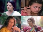 Women Centric Malayalam Films That Were Critically And Commercially Hits