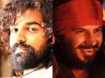 Dulquer Salman About Pranav Mohanlal Movie