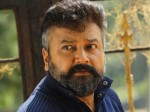 Jayaram Don T Know How Select Script Says Rajasenan