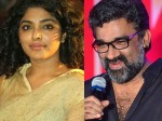 Rima Kallingal Against Ranjith S Controversial Statement