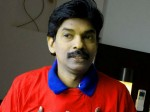 Santhosh Pandit S Reaction On Actress Attacked Issue