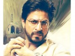 Srk Booked For Damaging Property During Raees Promotion