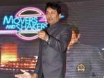 Cocained Actress Is Shekhar Suman Talking About Kangana Ranaut And Rangoon Twitter