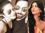 Shruti Haasan Relationship With This Actor