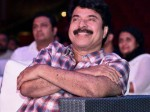Deepti Sati Roped For Mammootty S Next Movie