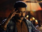 Singam 3 Kerala Box Office Collection