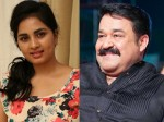 I Chose Act 1971 Beyond Borders As It Is Mohanlal Movie Srushti