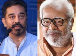 When Kamal Hassan Raise His Voice Thilakan