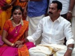 I Have No Regrets Choosing Music Over Marriage Vaikom Vijayalakshmi