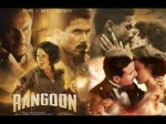 Rangoon Makers Gave Rs 2 Crore Bombay Hc Made 70 Cuts Before Making To Theatres